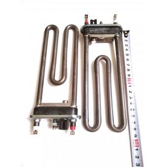 Тэн на стиральную машину 1900W под датчик / L=185мм / Thermowatt (Италия) купить в Украине