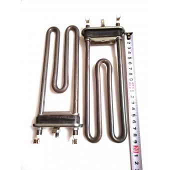 Тэн на стиральную машину 2000W / L=190мм без отверстия / Thermowatt (Италия) купить в Украине