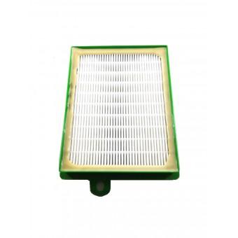 Фильтр HEPA12 для пылесоса Electrolux - EFH12W / 9001951194 (совместим с EFS1W / 9001677682)