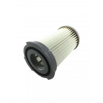 Фильтр для пылесоса Electrolux, HEPA10 цилиндрический (H=113 мм, тип IZ-FHE 3)