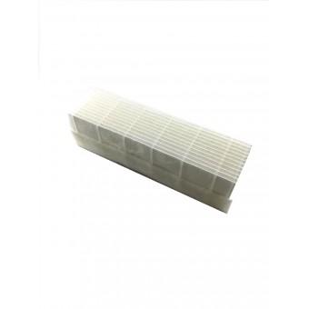 Комплект фильтров для пылесоса Thomas 787203 серии Twin / Genius / Hygiene