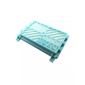 Фильтр HEPA12 входной для пылесоса Philips FC8044/01 - 432200039090
