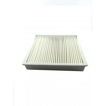 Фильтр выходной для пылесоса Samsung - HEPA11 - DJ63-00672D