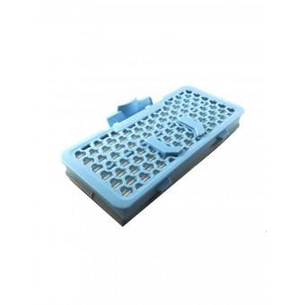 Фильтр для пылесоса LG / HEPA13 - ADQ56691102