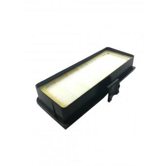 Фильтр для пылесоса LG / HEPA - ADQ73393405
