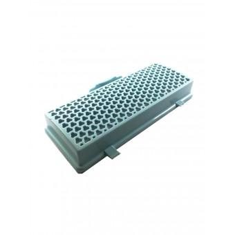 Фильтр с угольной площадкой для пылесоса LG - HEPA13 - ADQ68101903