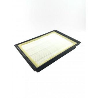 Фильтр HEPA Techno Bosch-41 для пылесоса Sphera, Ecolux, Dino