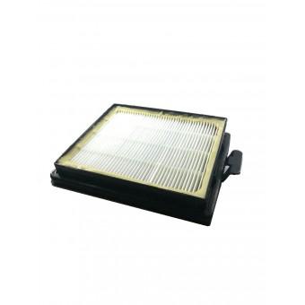 Фильтр для пылесоса Philips FC8071/01 - HEPA - 883807101010