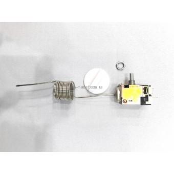Купить Термостат ТАМ-133 1-М