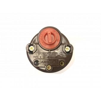 Терморегулятор RTM 16A / без флажка купить в Украине