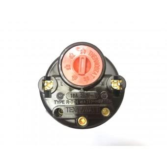 Терморегулятор RTM 16A / без флажка / Италия купить в Украине