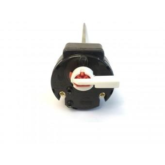 Терморегулятор RTS 16A с флажком / Италия купить в Украине