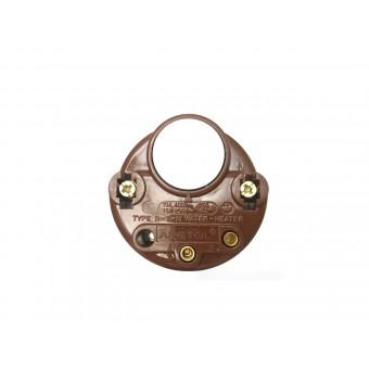 Терморегулятор ARCTOL 15A / без флажка / Китай купить в Украине
