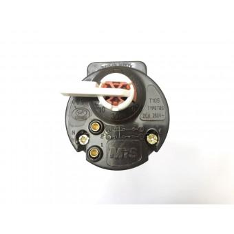 Терморегулятор MTS 20A / с флажком / Китай купить в Украине