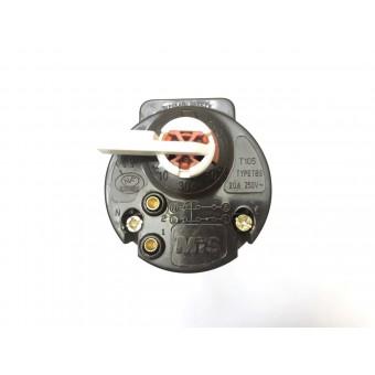 Терморегулятор MTS 20A короткий / с флажком / Китай купить в Украине