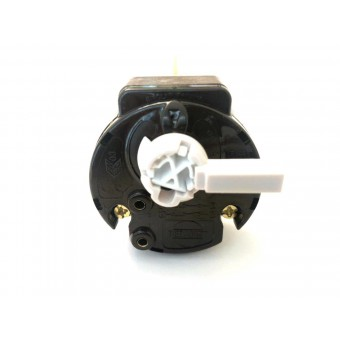 Терморегулятор RTS 20A с флажком / Италия купить в Украине