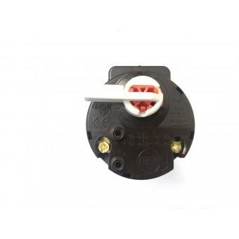 Терморегулятор RTS 16A с флажком / длинный / Италия купить в Украине