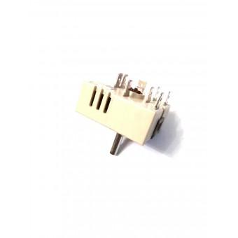 Переключатель мощности 50.57079.050 для стеклокерамических поверхностей EGO / Германия купить в Украине
