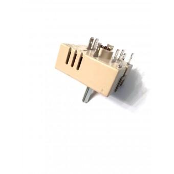 Переключатель мощности 50.55021.100 для стеклокерамических поверхностей EGO / Германия купить в Украине