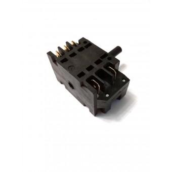 Переключатель 7-ми позиционный ПМ 41.32723.030 для электроплит EGO / Германия купить в Украине