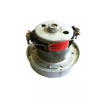 Электромотор для пылесосов универсальный 11ME86 / 1400W купить в Украине