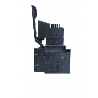 Кнопка для электроинструмента с регулятором Kaitell FA2-6/1BEK / 250V / 6A купить в Украине