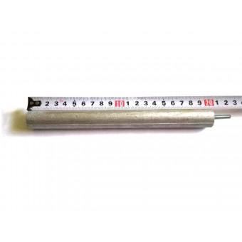 Анод магниевый Ø20мм / L=200мм / резьба M5x20мм Украина купить в Украине
