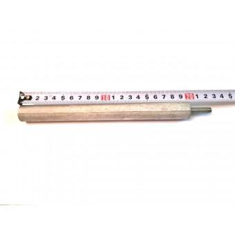 Анод магниевый Ø20мм / L=200мм / резьба M8x25мм Украина купить в Украине