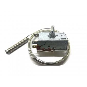 Терморегулятор на холодильник (пивной) K50H2005 1.3м купить в Украине