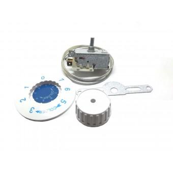 Терморегулятор на холодильник K59L1102 Не оригинал купить в Украине