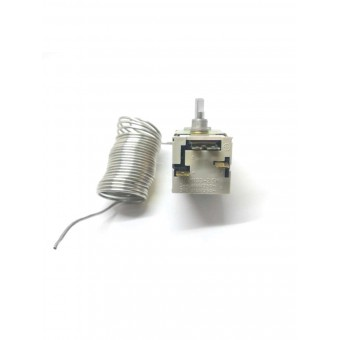 Терморегулятор на холодильник ТАМ 133 - 2.5м купить в Украине