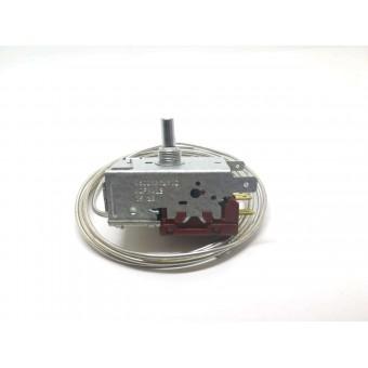 Терморегулятор на холодильник Ariston C00265859 (K59-Q1902) купить в Украине