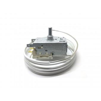 Терморегулятор на холодильник Ariston C00851089 К (Оригинал) купить в Украине