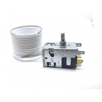 Терморегулятор на холодильник Ariston C00851095 / 2,5м купить в Украине