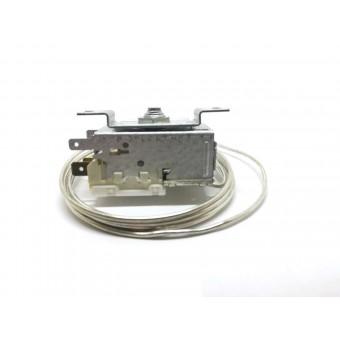 Терморегулятор на холодильник Ranco K50L3383 купить в Украине