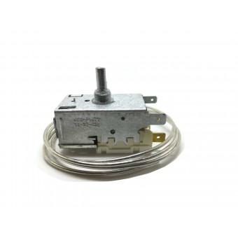 Терморегулятор на холодильник K50P1477000 купить в Украине