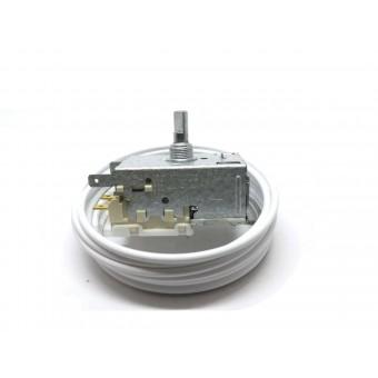 Терморегулятор на холодильник Ranco K59L1275000 2.5m купить в Украине