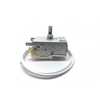 Терморегулятор на холодильник Ranco K59L2622 box купить в Украине