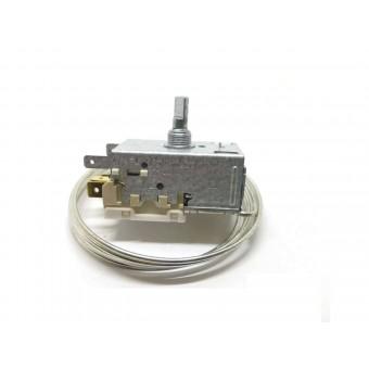 Терморегулятор на холодильник Ranco K59P1686000 / 1.2м купить в Украине