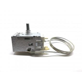 Терморегулятор на холодильник Whirpool A13 0447R купить в Украине
