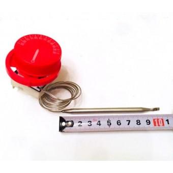 Термостат капиллярный WHD 85F / 16A / Tmax = 85°С , L=105мм / купить в Украине
