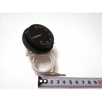 Термостат капиллярный T150 / 16A / Tmax = 320°С , L=45мм / Турция (END) купить в Украине