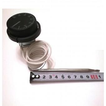 Термостат капиллярный T150 / 16A / Tmax = 40°С , L=110мм / Турция (END) купить в Украине