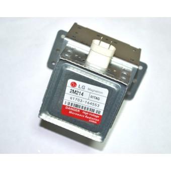 Магнетрон LG 2M214 01TAG купить в Украине