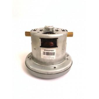 Двигатель пылесоса VCM-1400-H / VC07W33L 1400 W купить в Украине