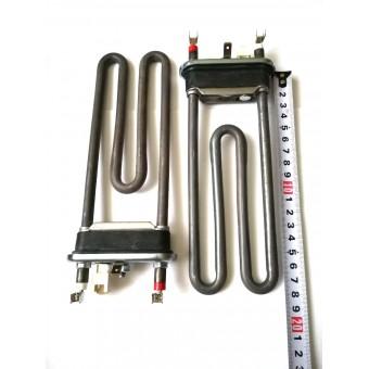 Тэн на стиральную машину 1600W под датчик / L=175мм / Thermowatt (Италия) купить в Украине