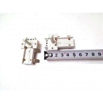 Терморегулятор  YT-WNS Tmax=45°С для масляных обогревателей / 250V / 16A высота стержня h=15мм купить в Украине