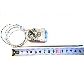 Термостат капиллярный MMG TW / Tmax = 320°С / 20A - 250V / L=160мм (Венгрия) купить в Украине