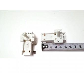 Терморегулятор  YT-WNS Tmax=80°С для масляных обогревателей / 250V / 16A высота стержня h=20мм купить в Украине