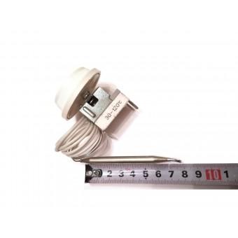 Термостат капиллярный Balcik / 16A / Tmax = 120°С , L=80мм / Турция купить в Украине